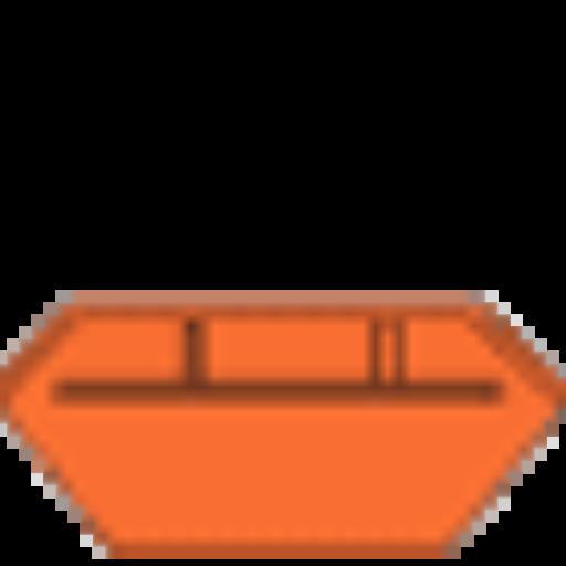 Containerdienst Kurt Ripke